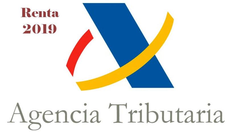 Renta 2019 Mataró
