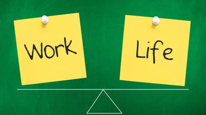 conciliacion vida familiar y laboral